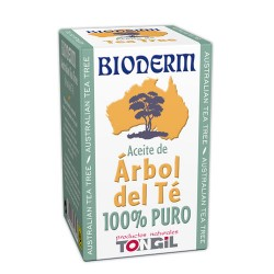 tongil-bioderm-tea-tree-100-puro-15ml