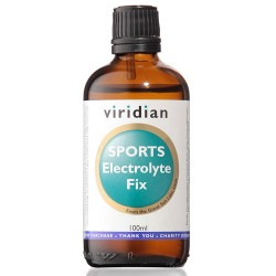 viridian-sports-electrolyte-fix-100ml