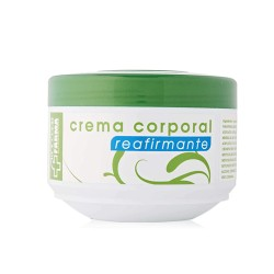 Verita Farma Crema Corporal Reafirmante 300ml