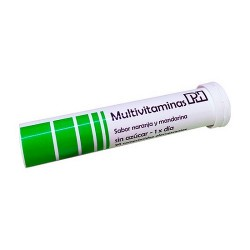 ph-multivitaminas-20-comprimidos-efervescentes