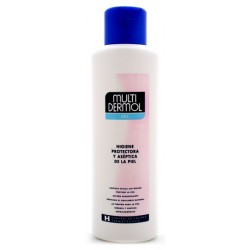 Comprar Multidermol Gel 750ml.