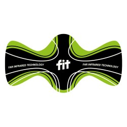fit-therapy-lumbar-3-parches
