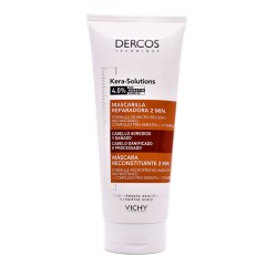 Dercos Kera-Solutions Mascarilla 200ml