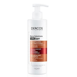 Dercos Kera-Solutions Champú 250ml