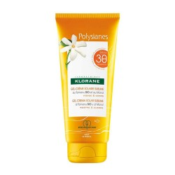 klorane-polysianes-gel-crema-solar-sublime-spf30-200ml