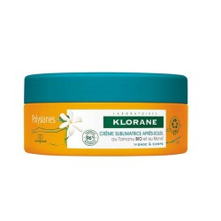 Comprar Klorane Polysianes Crema Sublimadora After Sun 200ml