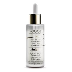 Comprar Rougj Sérum Multivitaminas 30ml