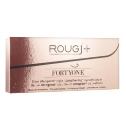 rougj-serum-alargador-de-pestanas-fortyone-3ml