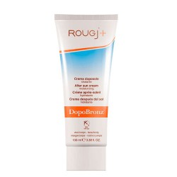Comprar Rougj After Sun Dopobronz 100ml