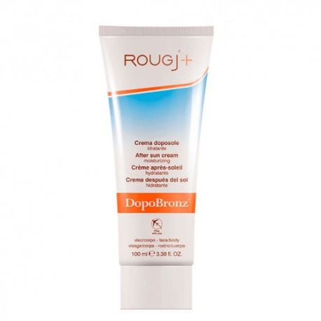 Rougj After Sun Dopobronz 100ml