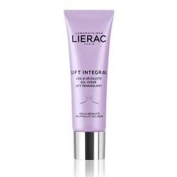 Comprar Lierac Lift Integral Cuello y Escote 50ml