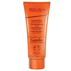 Comprar Rougj Attiva Bronz +40% Piernas Plus 100ml