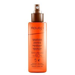 Comprar Rougj Attiva Bronz +40% Spray 100ml