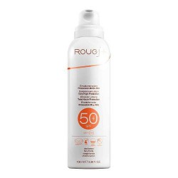 Comprar Rougj Kids Spray Niños SPF50+ 100ml