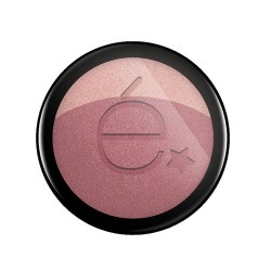 Comprar Rougj Étoile Colorete Blush Dúo 5.5g