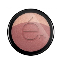 Rougj Étoile Colorete Blush Dúo 5.5g
