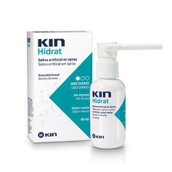 kin-hidrat-spray-40ml