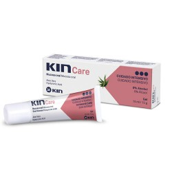 Comprar Kin Care Gel 15ml