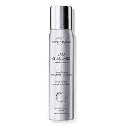 Comprar Institut Esthederm Bruma Agua Celular Spray 100ml