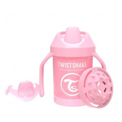 Comprar Twistshake Mini Cup +4m 230ml