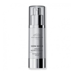 institut-esthederm-serum-reestructurante-dosificador-30ml