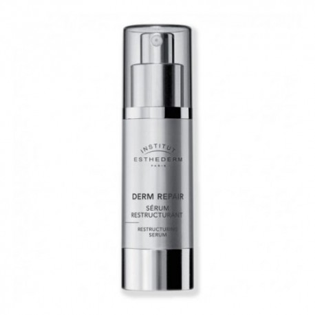 Institut Esthederm Sérum Reestructurante Dosificador 30ml