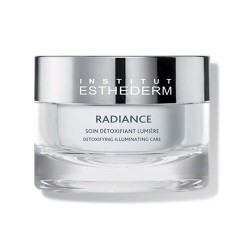 institut-esthederm-crema-radiance-50ml