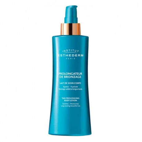 Institut Esthederm Prolongador del Bronceado 200ml