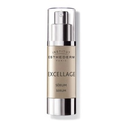 Comprar Institut Esthederm Excellage Sérum 50ml