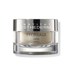 Comprar Institut Esthederm Excellage Crema 50ml