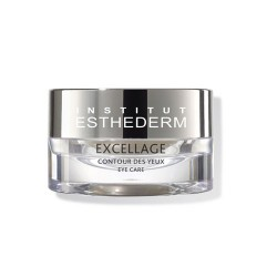 institut-esthederm-excellage-contorno-de-ojos-15ml