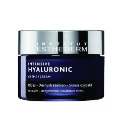 institut-esthederm-crema-con-acido-hialuronico-50ml