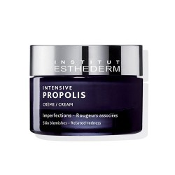 institut-esthederm-crema-intensiva-propolis-50ml