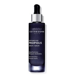 institut-esthederm-serum-intensivo-propolis-30ml
