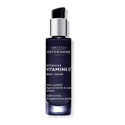 Comprar Institut Esthederm Sérum Intensivo Vitamina E2 30ml