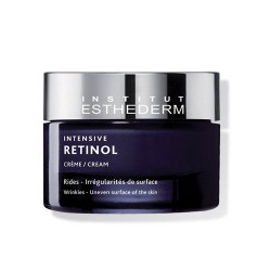 institut-esthederm-crema-intensiva-retinol-50ml