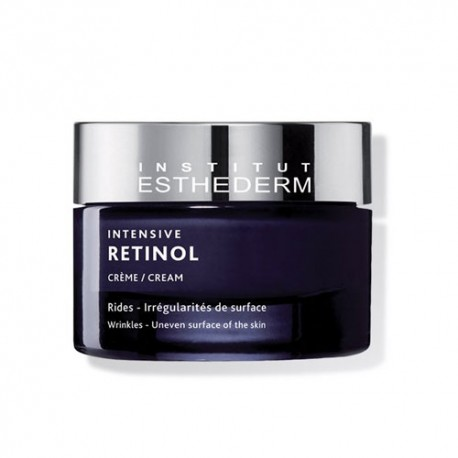 Institut Esthederm Crema Intensiva Retinol 50ml