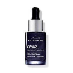 Comprar Institut Esthederm Sérum Intensivo Retinol 15ml