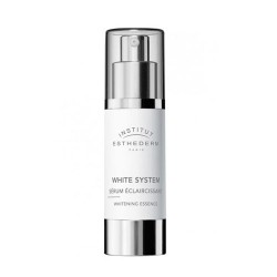 Comprar Institut Esthederm Sérum Aclarador 30ml