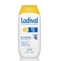 ladival-allerg-fps15-crema-200ml