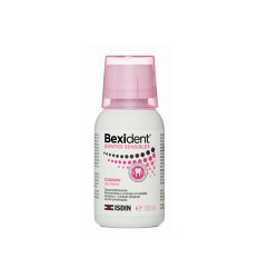 Bexident Smile&Go Dientes Sensibles 100ml.