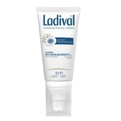 LADIVAL POST-SOLAR SERUM REGENERAD 50 ML