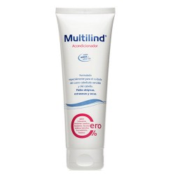 Multilind Acondicionador 400ml