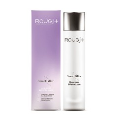 Rougj Mascarilla Luminosidad Efecto Brillo Inmediato 50ml