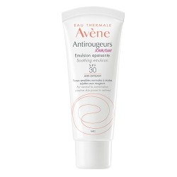 avene-anti-rojeces-emulsion-hidratante-protectora-40-ml