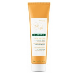 KLORANE CREMA DEPILATORIA 150 ML.