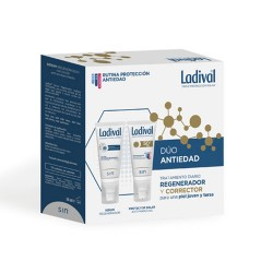 Ladival Pack Antimanchas + Sérum