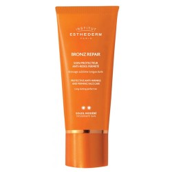 institut-esthederm-bronz-repair-sol-moderado-50ml