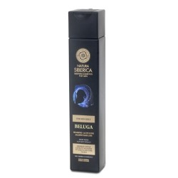 Comprar Natura Siberica For Men Champú Activo Anticaída 250ml