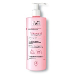 SVR Topialyse Baume Lavant 400ml